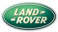 Land Rover Couleurs Cuir